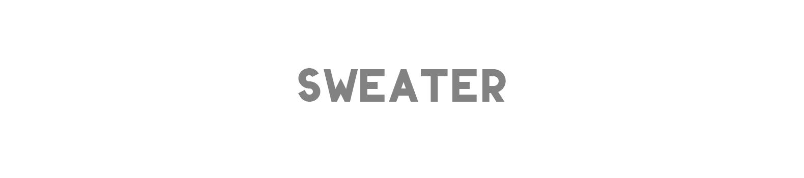 เสื้อกันหนาว