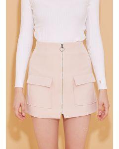 140 Coatover Skirt