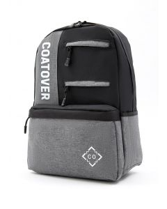381 กระเป๋าเป้ COATOVER (ใช้แต้มแลก)