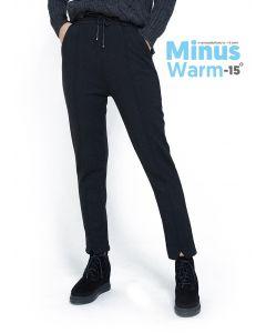 469 Minus Warm -15