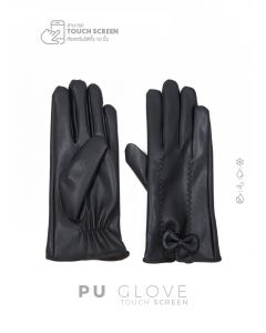 497 PU GLOVE TOUCH SCREEN